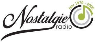 Rádio Nostalgie | Disko hity z let 1970 až 2005